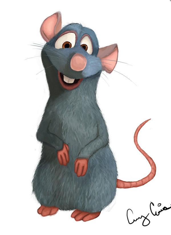 Рататуй картинки крыса, открытки картинки надписями