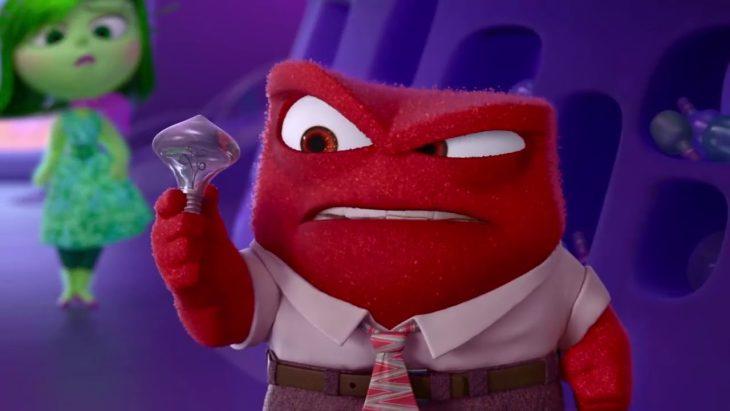 знакомится другими головоломка картинки гнев одно самых значительных