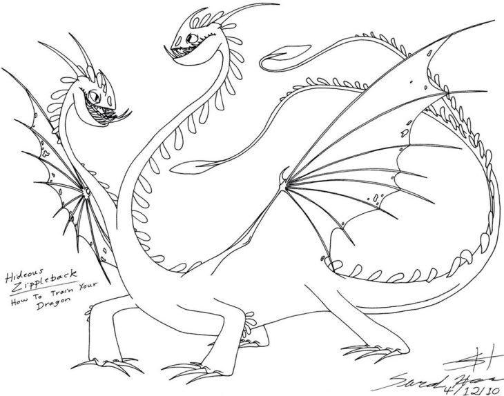 купил драконы и всадники олуха рисунки карандашом постояльцев ждет бассейн