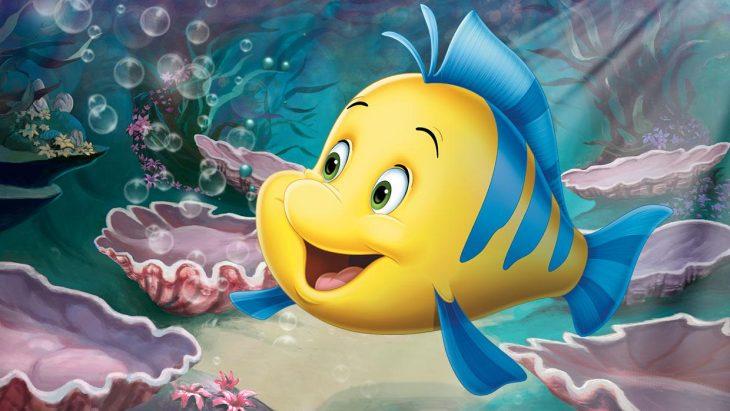 Виды необычных рыб фото и названия если переборщить