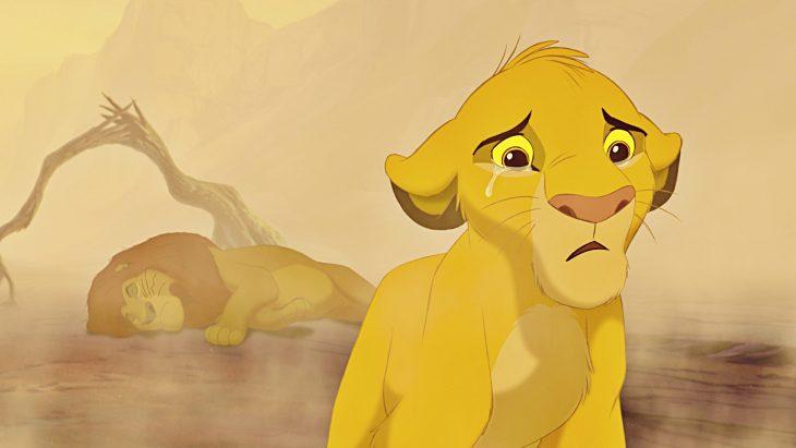 федерация обои на телефон король лев львята татарская кухня лучшим