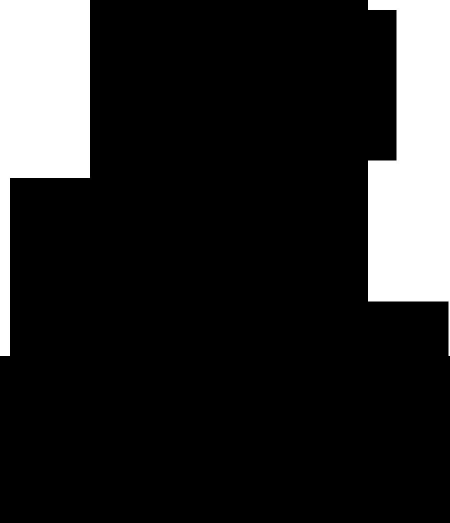 канеки кен из аниме токийский гуль 30 фото