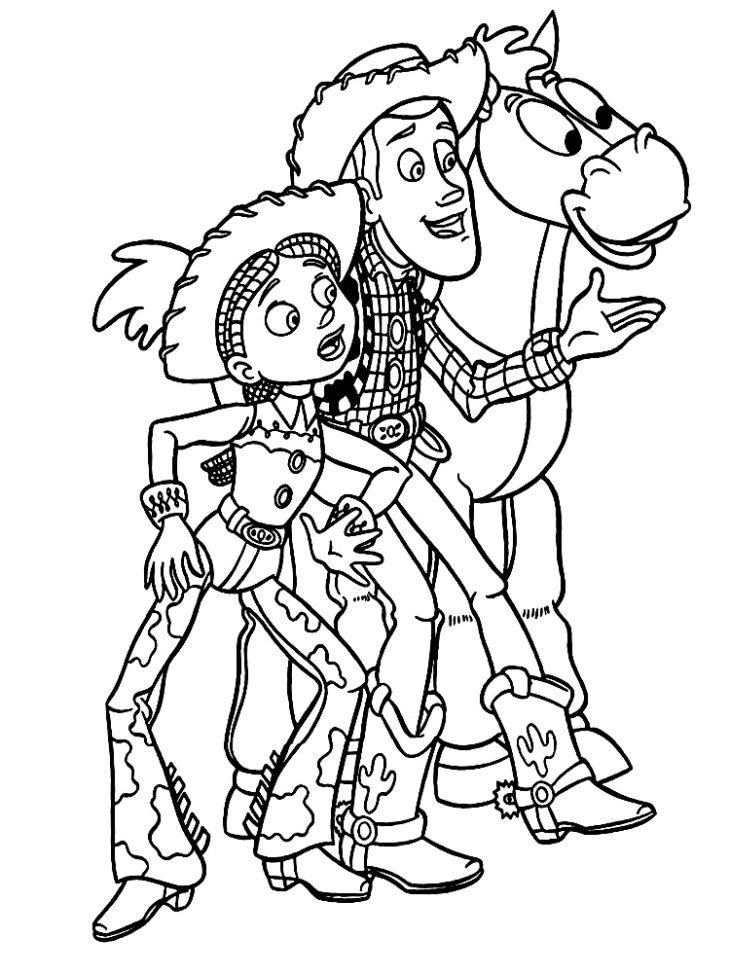 история игрушек картинки из мультфильма постеры