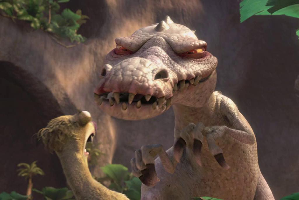 может ледниковый период эра динозавров картинки героев недорого без