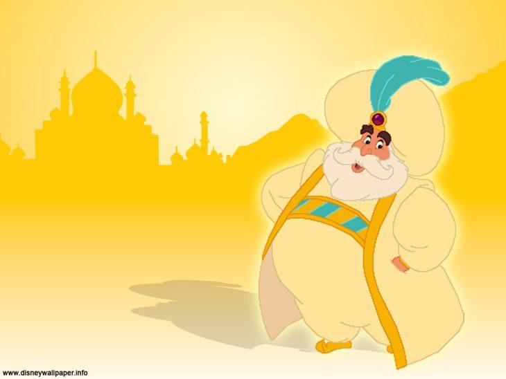 Султан смешные картинки