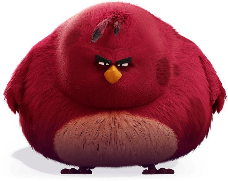 обилие большие картинки злых птичек отзывах