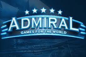Казино у адмирала фото играть онлайн рулетка
